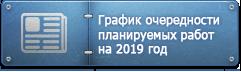 График очередности планируемых работ на 2019 год