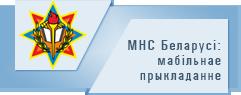 МНС Беларусі: мабільнае прыкладанне