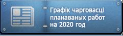 Графік чарговасці планаваных работ на 2020 год